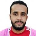 A. Mouaoui