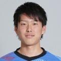 K. Iwamoto