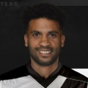 P. Silva