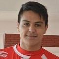 R. Linares