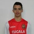 Eric Valiente