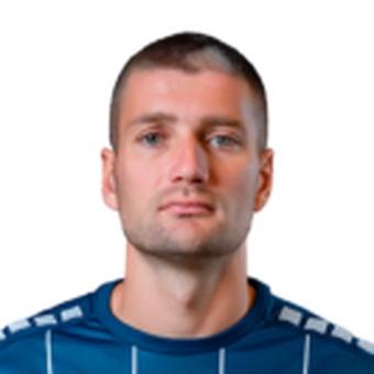 S. Tomanović