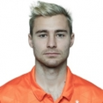 I. Zhigulev