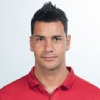Héctor Sanchez