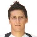 K. Calderón
