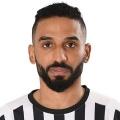 Salim Rashid