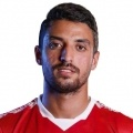 Taher Mohamed Taher