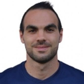J. Ribeiro