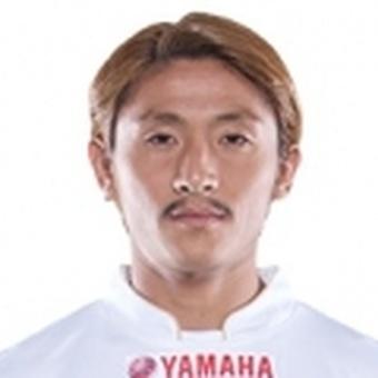 Y. Katsumi