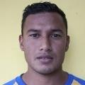 N. Barrios