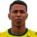 Junior Sergipano