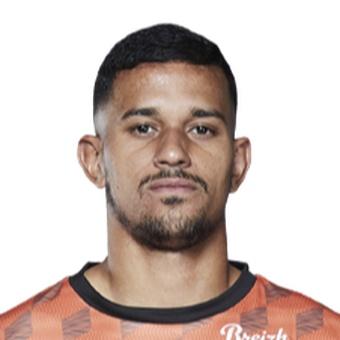 Igor Carioca
