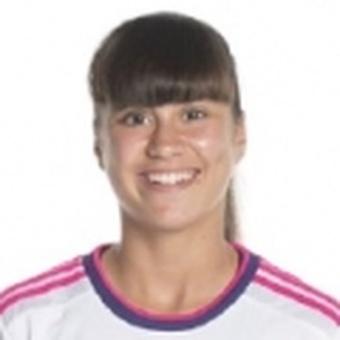 Cristina Librán