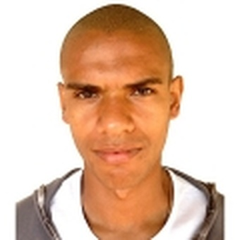 R. Vieira