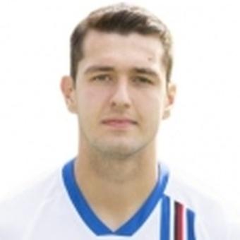 N. Todorov