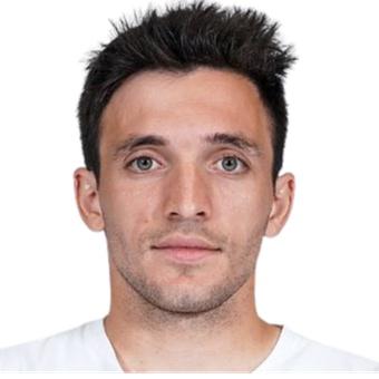 D. Karaev