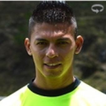 I. Pacheco