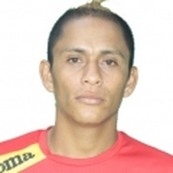 H. Garcia