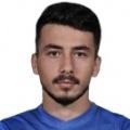 H. Demir