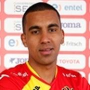 Felipe Venegas