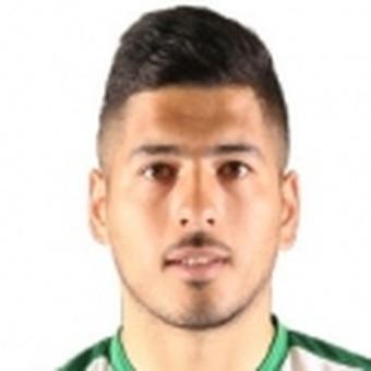 I. Lopez