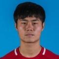 Wang Quan