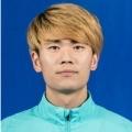Zhong Yi