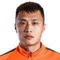 Liu Zhenli