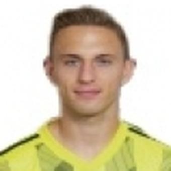 P. Heppner