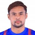 M. Zafuan Aidil