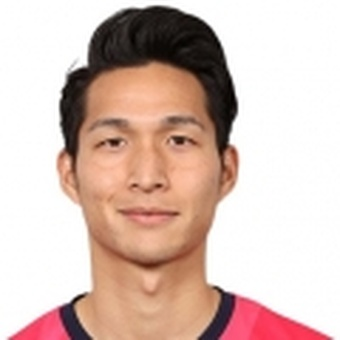 R. Harakawa