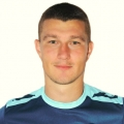 Artem Baranovsky