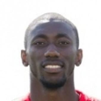 W. Owusu
