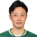 K. Yamakoshi