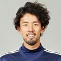 R. Nishimura