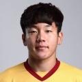 Jung Dong-Yoon