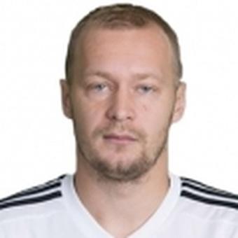 M. Bordachev