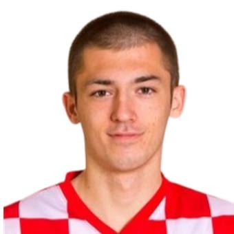 D. Javorcic