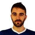 J. Maganjic