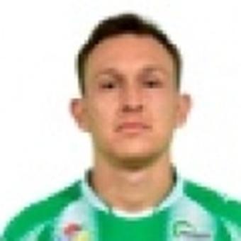 Rafael Grampola