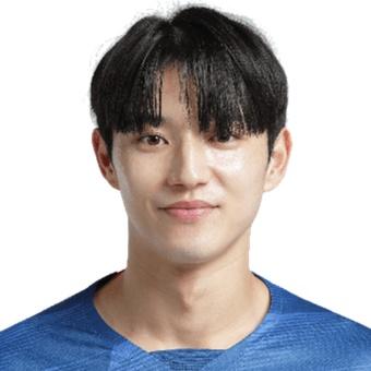 Jeong Seung-Won