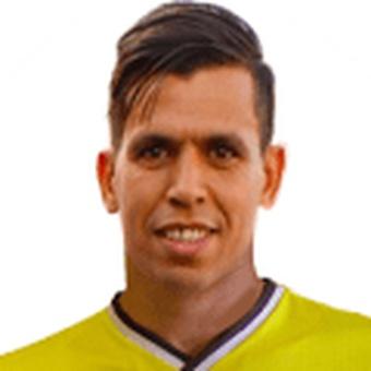 M. El Fakih