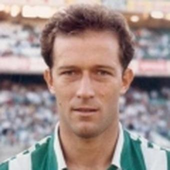 G. Calderón