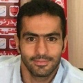 M. Rabikhah