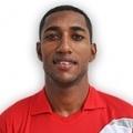 Romário Luiz