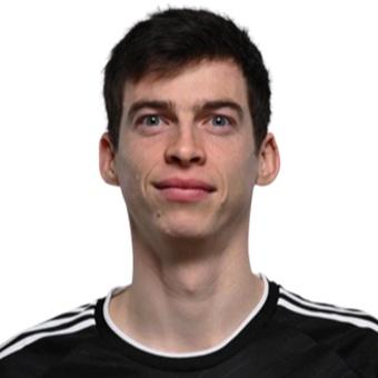 M. Babichev