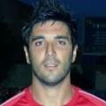 Santi Silvar