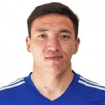 E. Tapalov