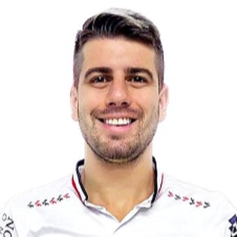 T. Andrade