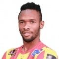 F. Coulibaly